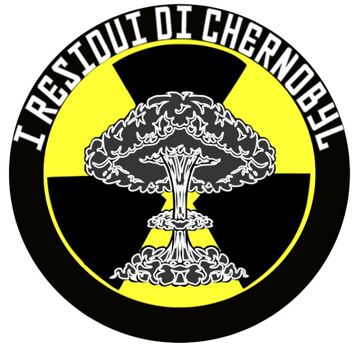 I RESIDUI DI CHERNOBYL Tour Dates