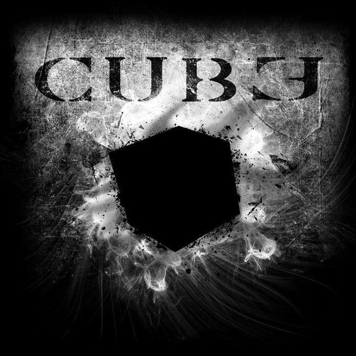 Cub3 Tour Dates