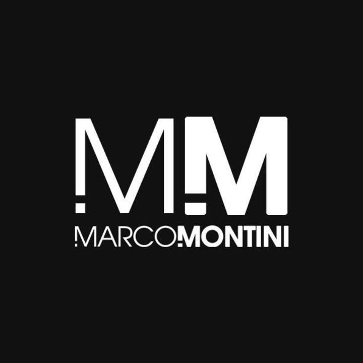 Marco Montini Tour Dates