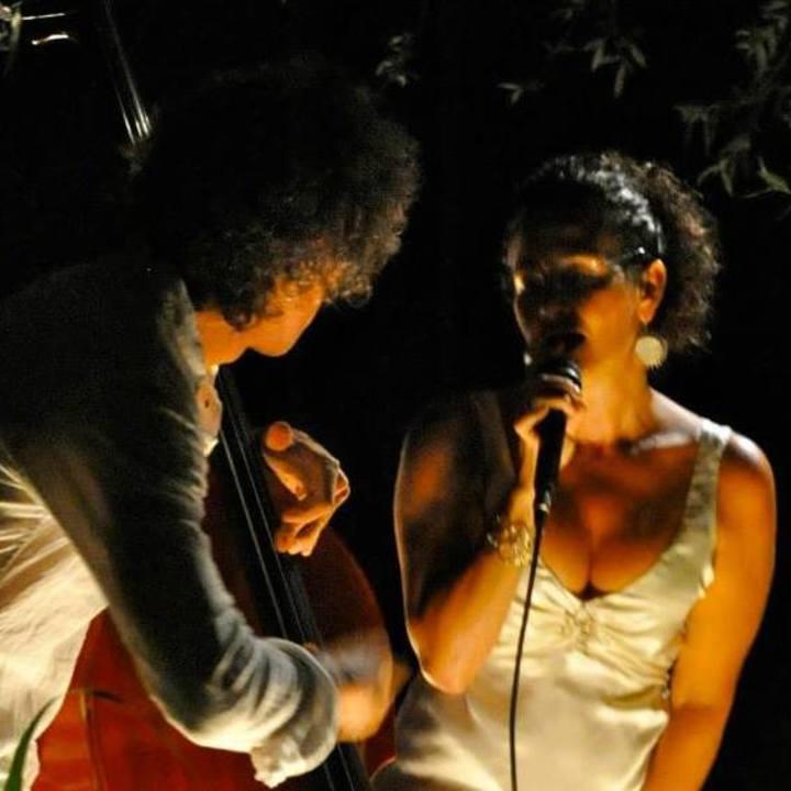 Canzoni con il Contrabbasso Tour Dates