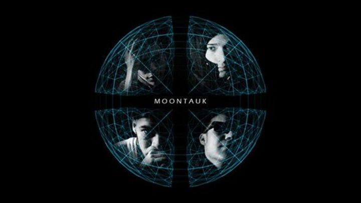 Moontauk Tour Dates