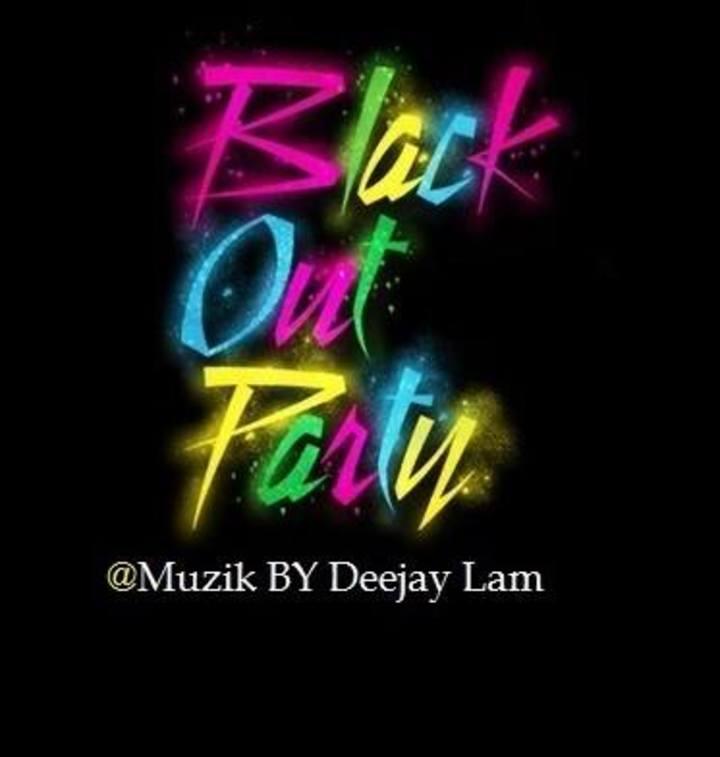 Black Out @ SKYPORT MARINA - New York, NY