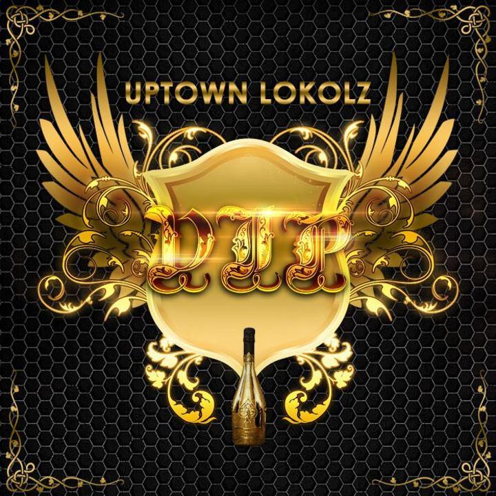 Uptown Lokolz Offi CIAL Tour Dates