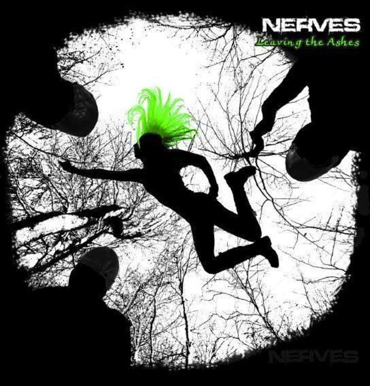 The Nerves Tour Dates