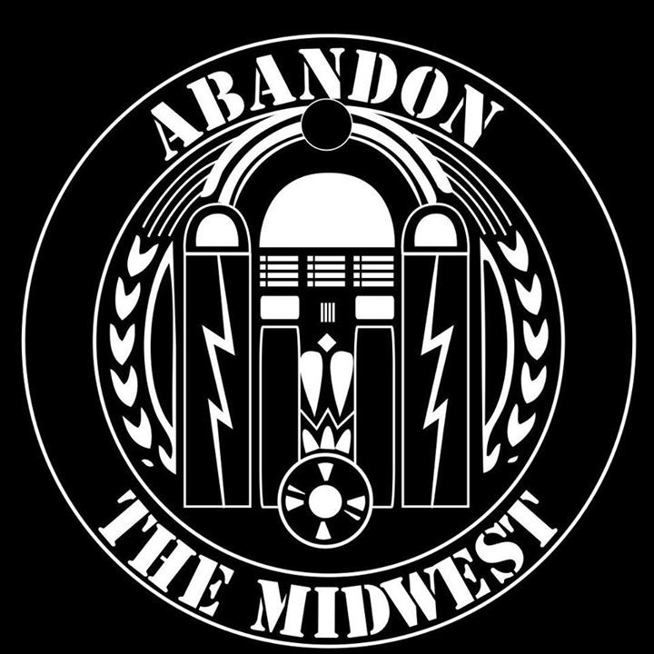 Abandon The Midwest Tour Dates