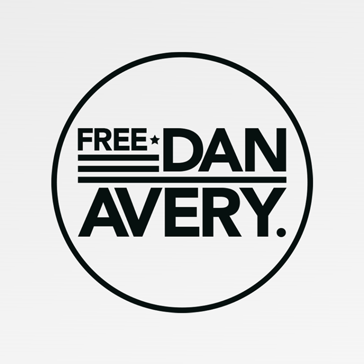 Dan Avery Tour Dates
