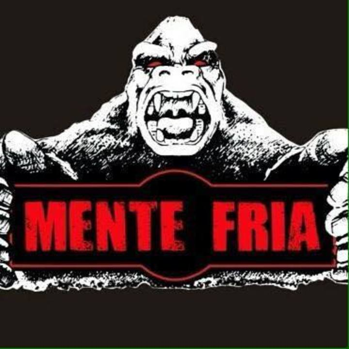 MENTE FRIA Tour Dates