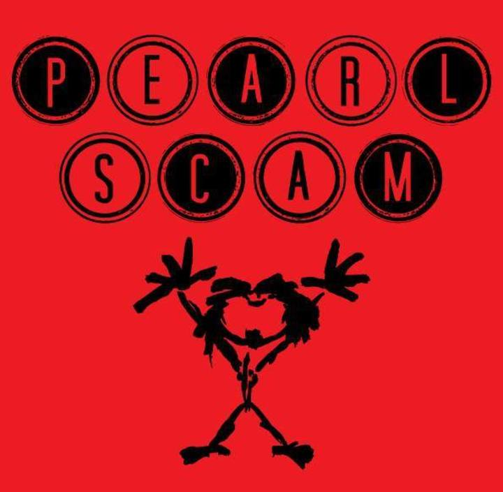 Pearl Scam (Pearl Jam Tribute) Tour Dates
