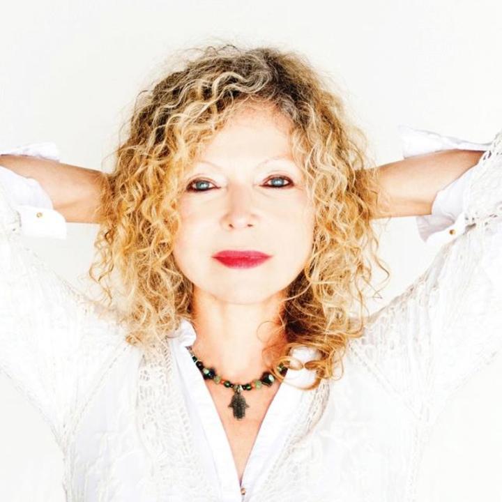Lenka Lichtenberg Tour Dates