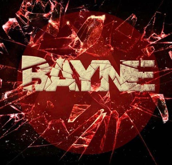 Bayne Tour Dates