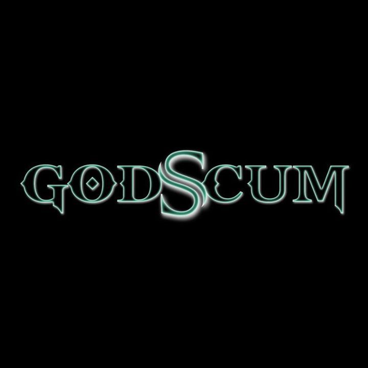 Godscum Tour Dates