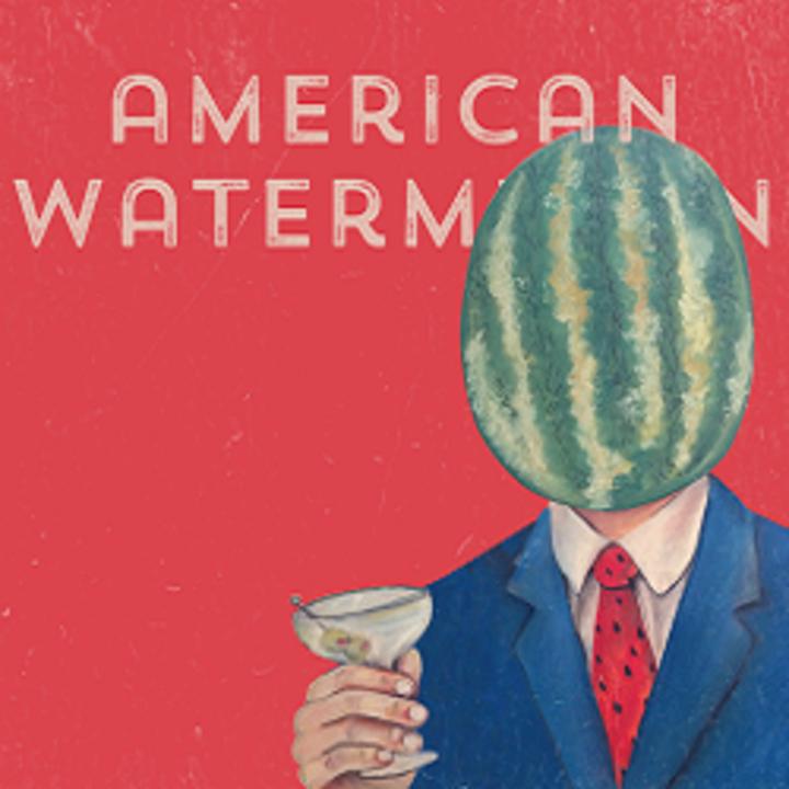 American Watermelon Tour Dates
