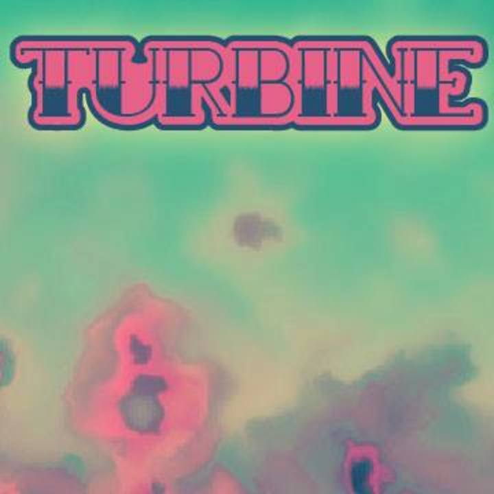 Turbine Tour Dates