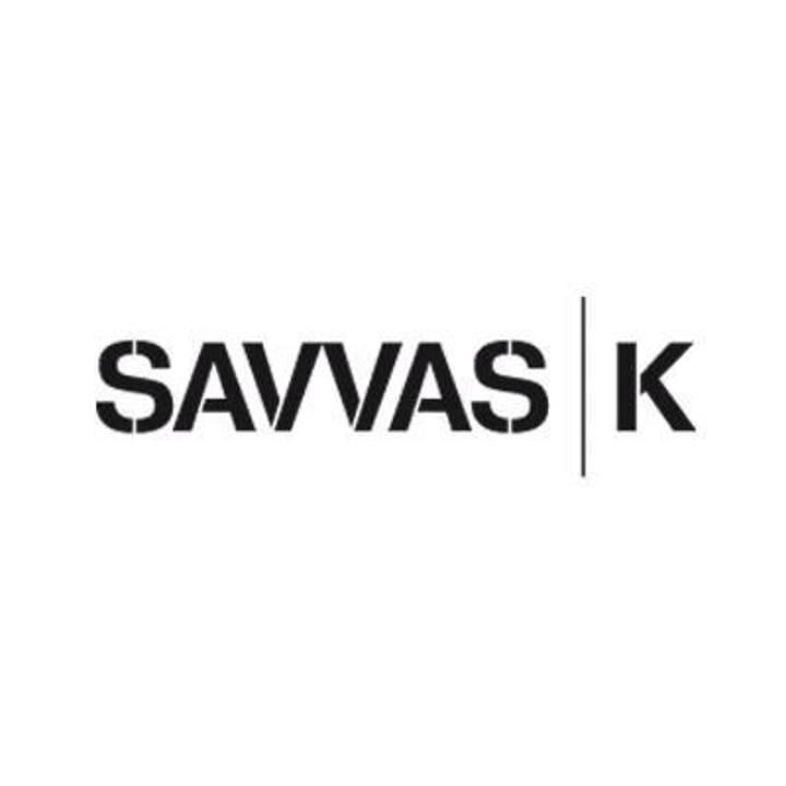 Savvas K Tour Dates