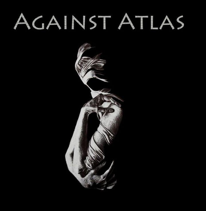 Against Atlas Tour Dates