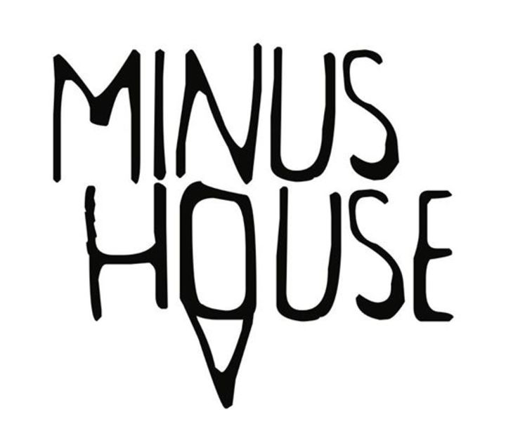 Minus House Tour Dates