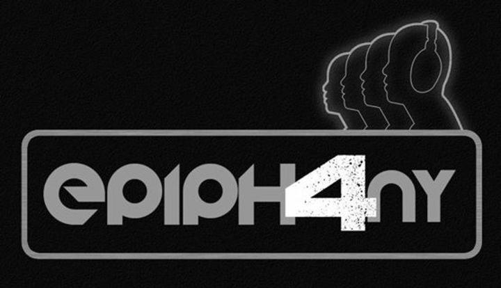 Epiph4ny Tour Dates