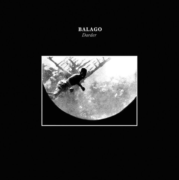 Balago Tour Dates
