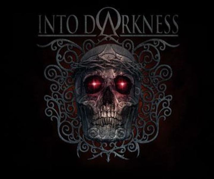 Into Darkness Tour Dates