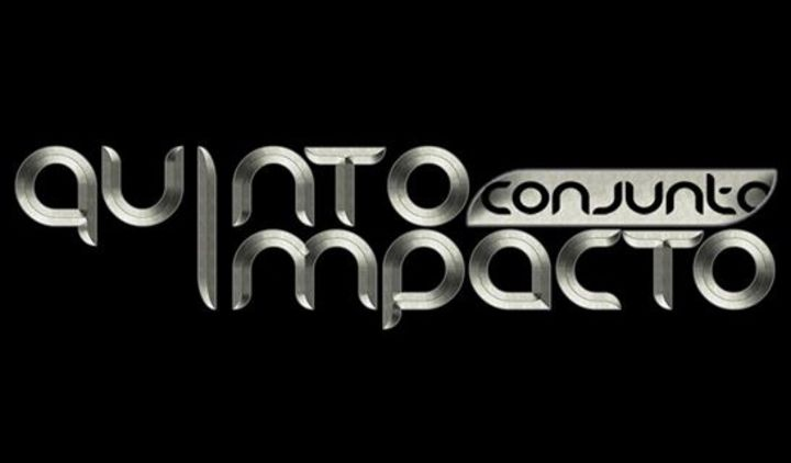 Quinto Impacto Tour Dates