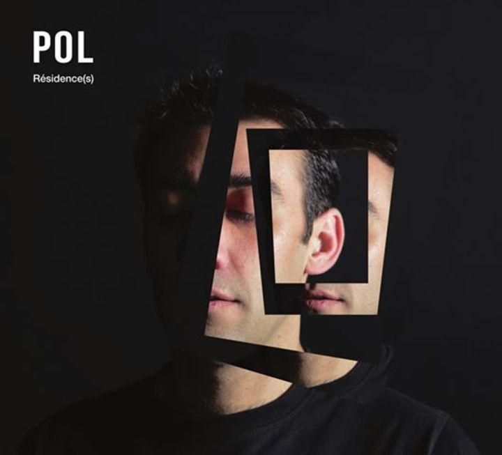 Paul Lyonnaz aka POL Tour Dates