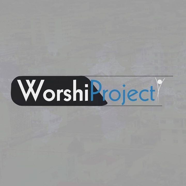 Worship Project Tour Dates