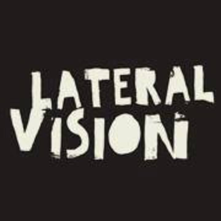 Lateral Vision Tour Dates