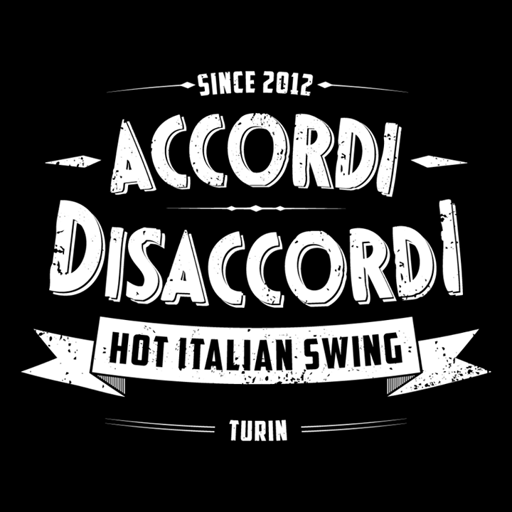 Accordi Disaccordi Tour Dates