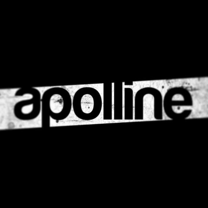 Apolline Tour Dates
