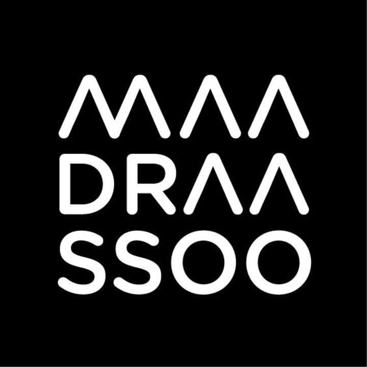 Dj Maadraassoo Tour Dates