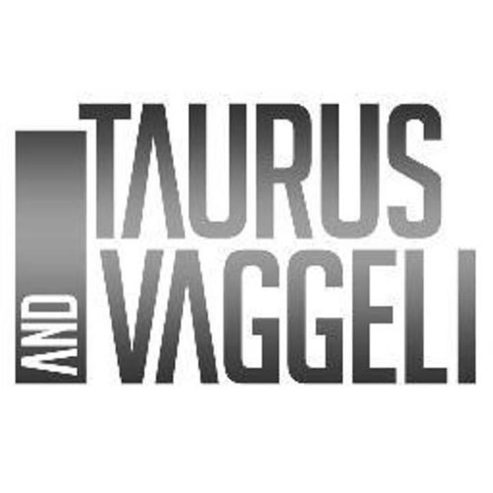 Taurus & Vaggeli Tour Dates