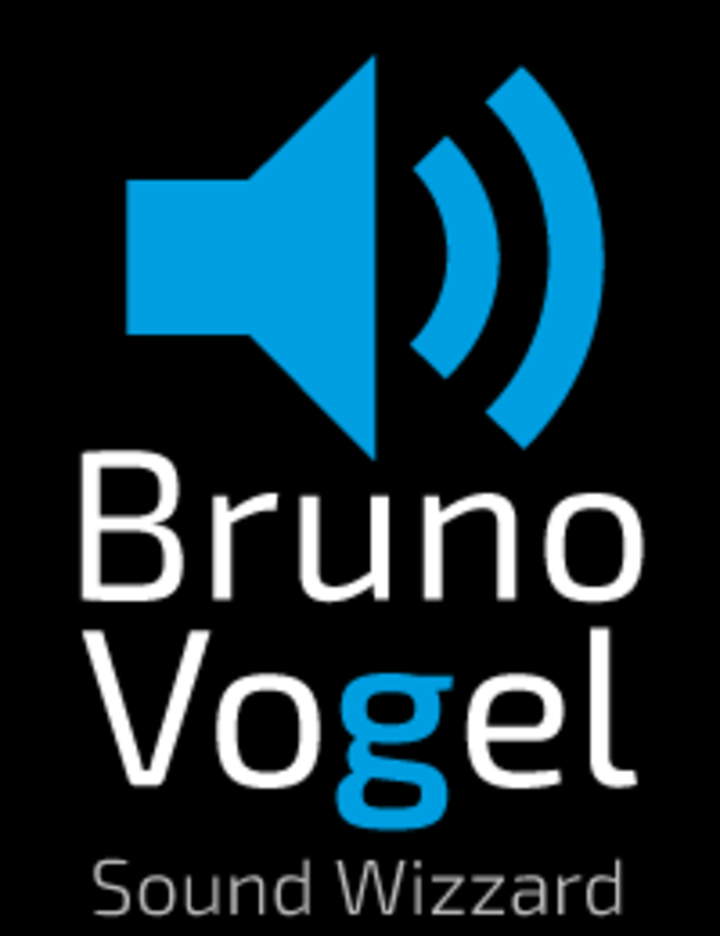 Bruno Vogel Drums Tour Dates