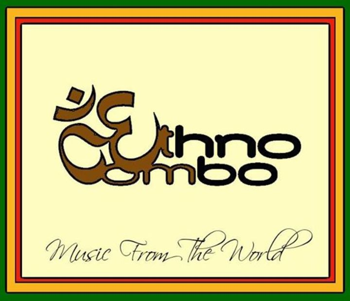 ETHNO COMBO Tour Dates