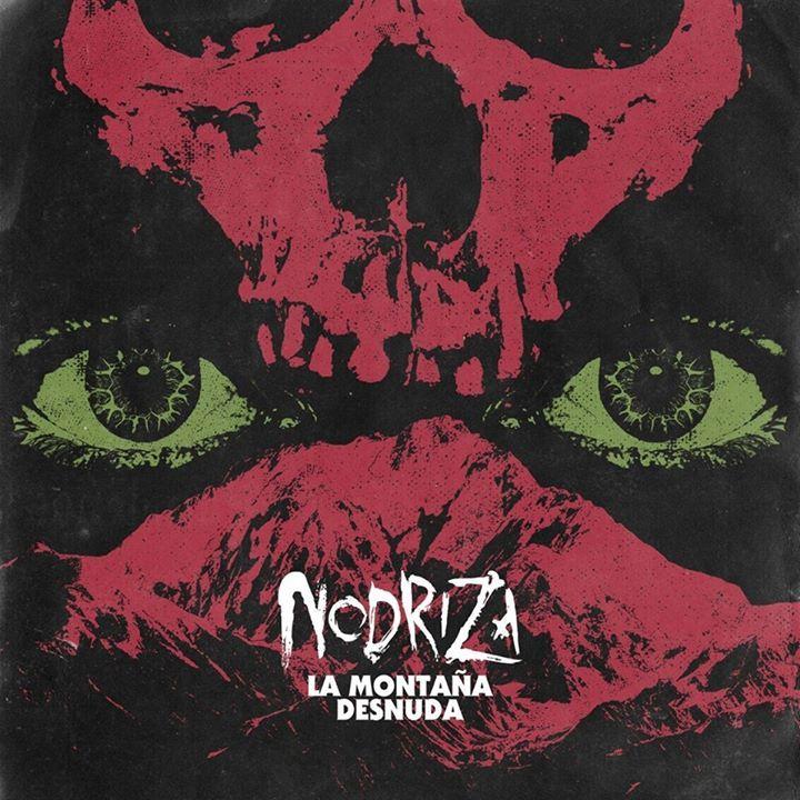 NODRIZA Tour Dates