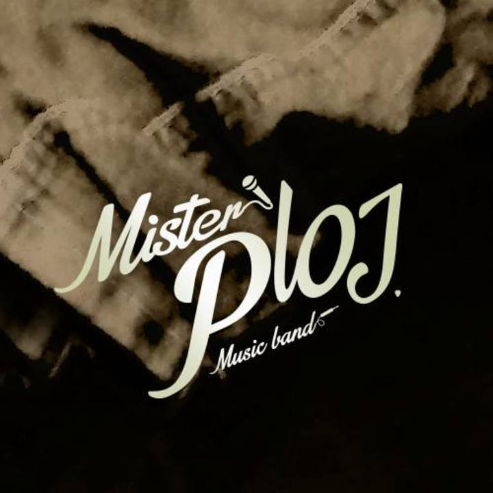 Mister Ploj Tour Dates