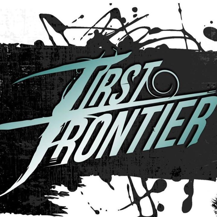 First Frontier Tour Dates