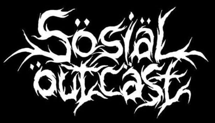Sosial Outcast Fucking Page Tour Dates