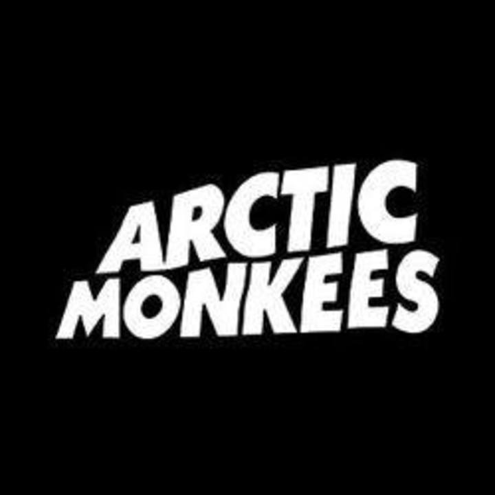 Arctic Monkees Tour Dates
