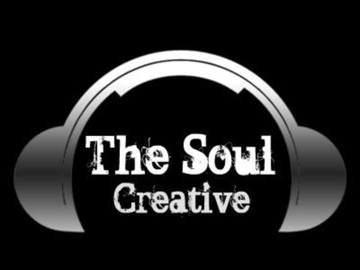 The Soul Creative Tour Dates