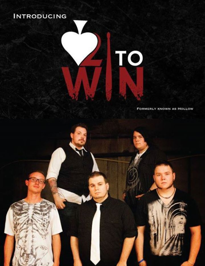 21 TO WIN Tour Dates