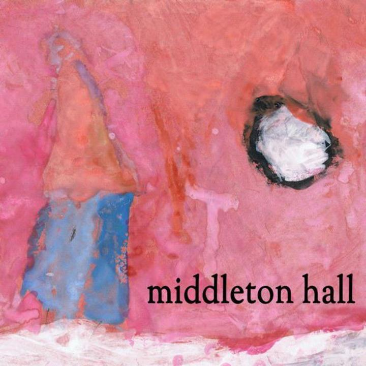 Middleton Hall Tour Dates