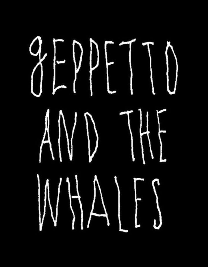 Geppetto & The Whales Tour Dates