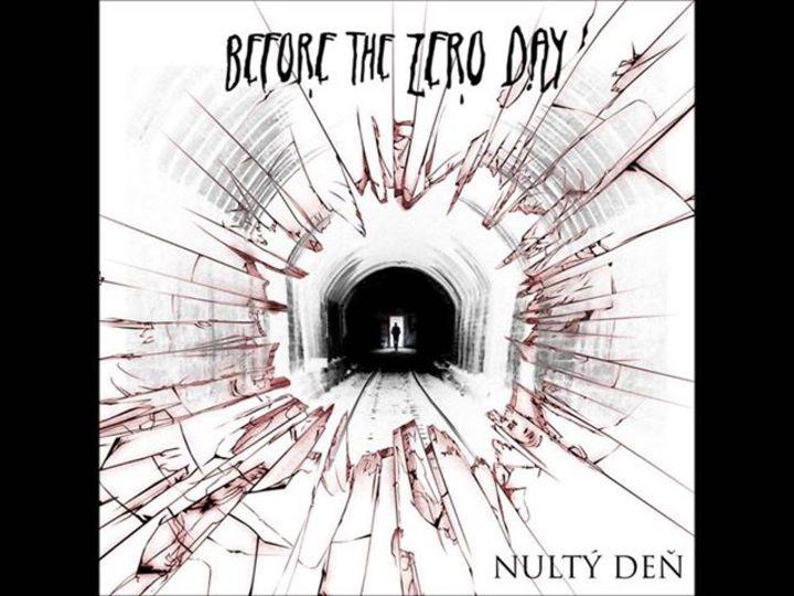 Before the Zero day Tour Dates