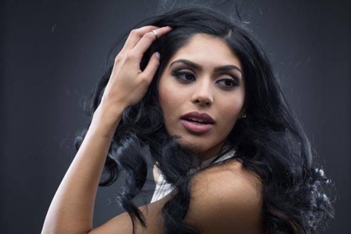 Jasmine Singh Tour Dates