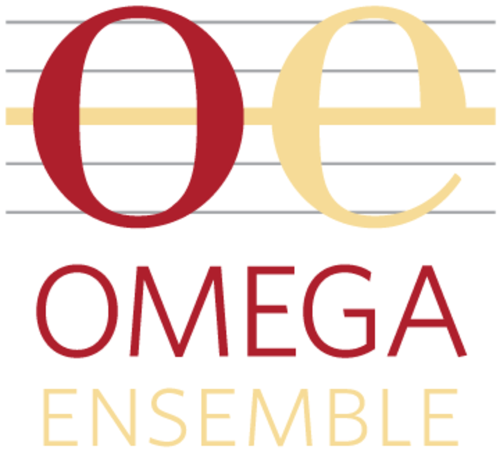 Omega Ensemble Tour Dates