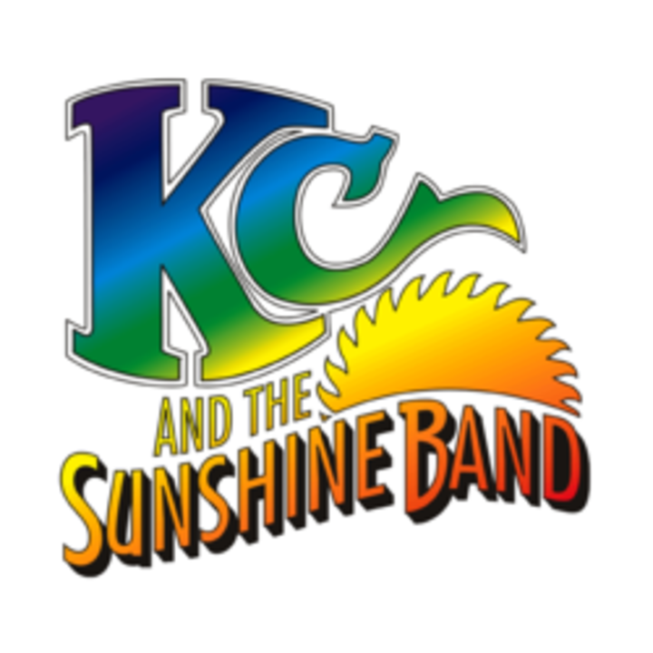 KC and The Sunshine Band @ Choctaw Grand Theater - Durant, OK