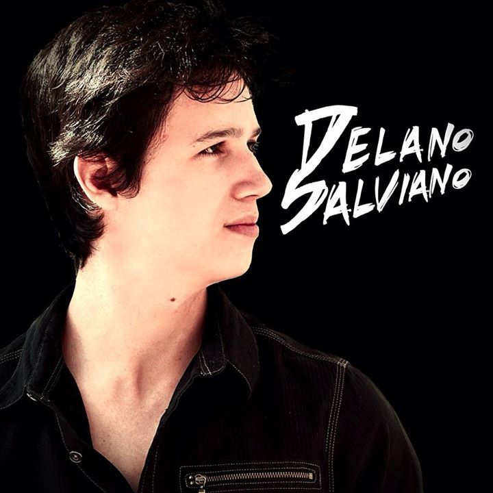 Delano Salviano Tour Dates