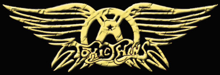 TOXIC TWINS Aerosmith Tribute Tour Dates