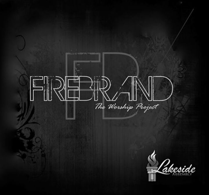 FireBrand Tour Dates