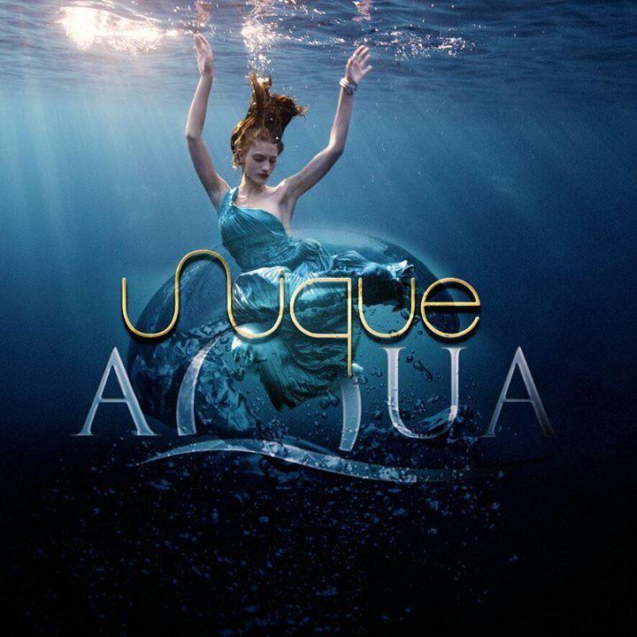 Unique Moonlight Tour Dates